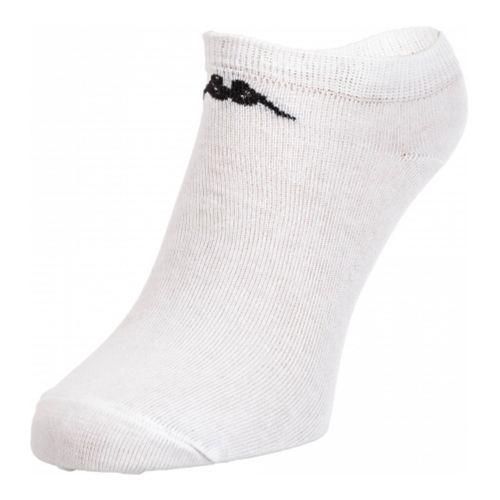 KAPPA Trika 3-pack ponožky