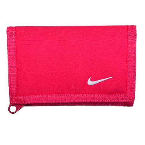 NIKE Basic Wallet peněženka
