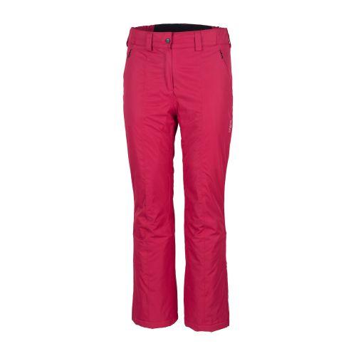 CMP 3W20636 kalhoty