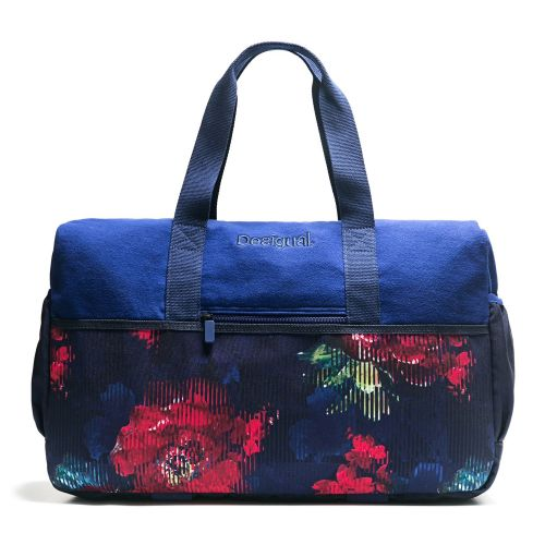 DESIGUAL Yoga Gym Bag