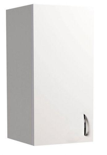 Aqualine EKOSET 57600