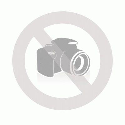 Jan Jurek: Moje dlouhá cesta v oblacích 2. cena od 212 Kč