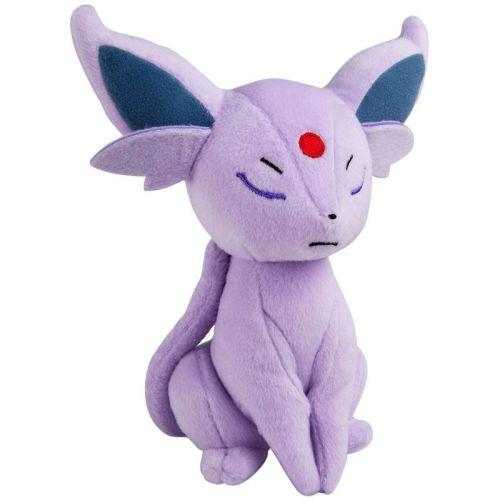 Tomy Pokémon Espeon 20 cm