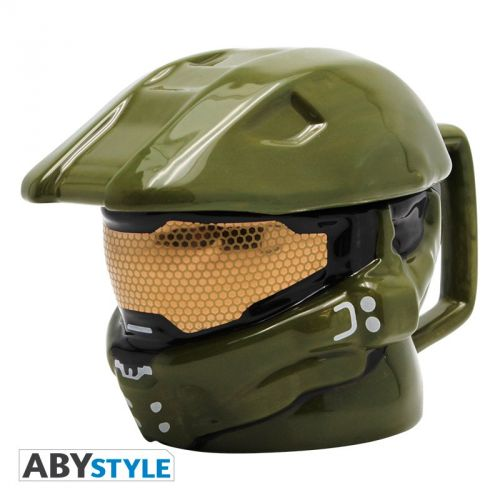 Abysse Corp ABYstyle Halo 300 ml