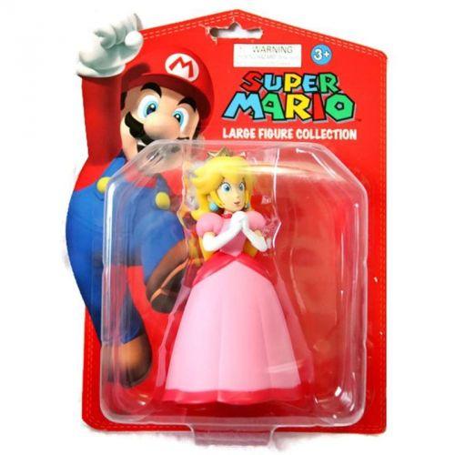 Nintendo Mario Peach 12 cm