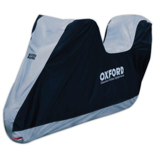 OXFORD Plachta na skútr