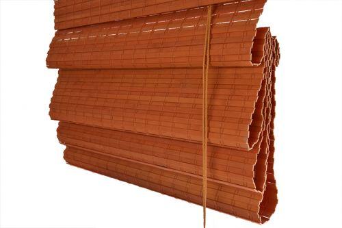 Twigo Bambusová římská roleta
