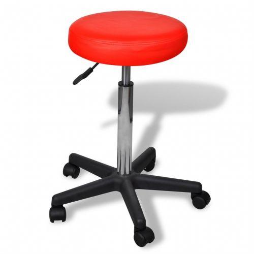 vidaXL 240472 stolička