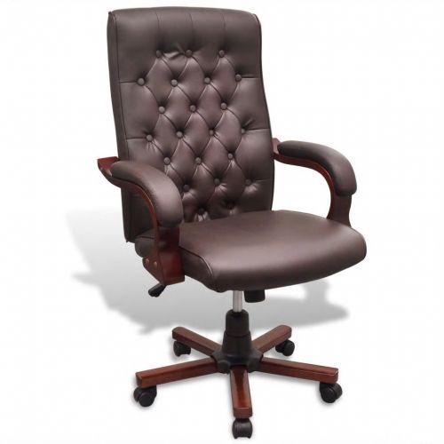 vidaXL  20110 židle