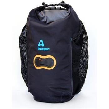 AQUAPAC Wet Dry Backpack 25 L