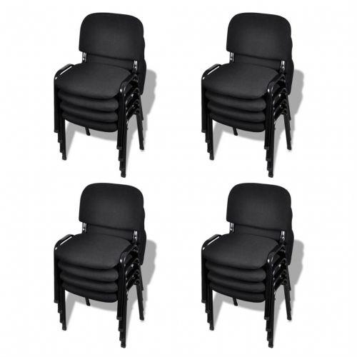 vidaXL 274428 židle