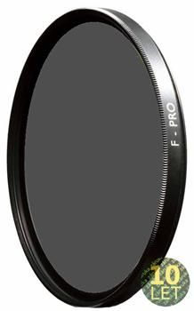 B+W B W 110M ND 1000x filtr 77 mm