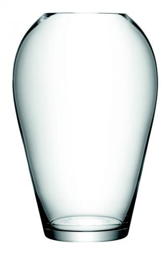 LSA INTERNATIONAL Flower Bouquet váza