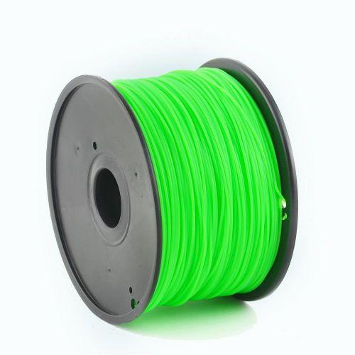 Gembird ABS Green 1,75 mm 1 kg