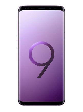 Samsung Galaxy S9 Plus cena od 12740 Kč