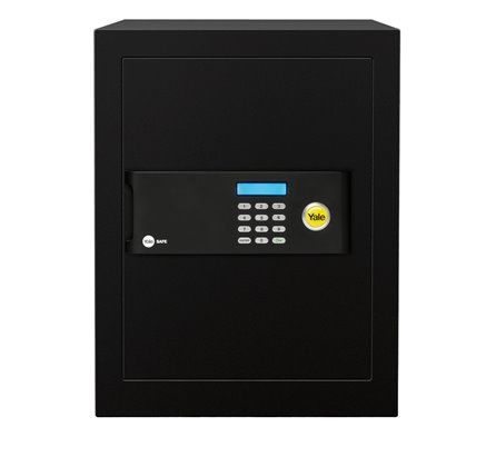 Yale Safe Standard OfficeYSB/400/EB1