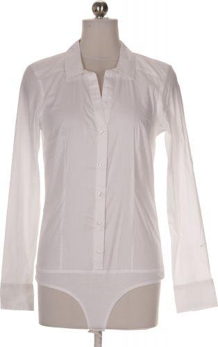 Vero Moda Dámská Košile