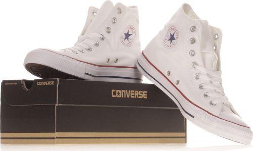 Converse Dámské Boty
