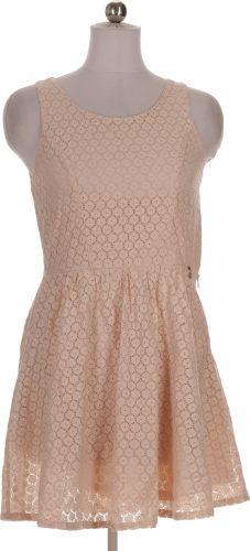 Only šaty
