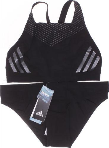 ADIDAS Sportovní Plavky - Srovname.cz 1d8d5214fb
