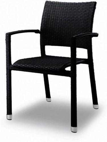 ALU DEOKORK C88101 NE židle