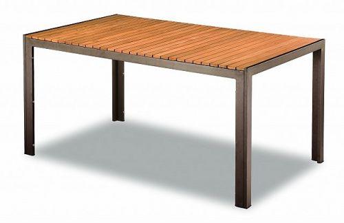 ALU DEOKORK TAM 03702 stůl