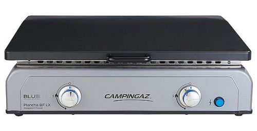 Campingaz Plancha Blue Flame LX cena od 6999 Kč
