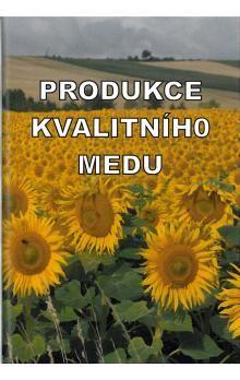 Produkce kvalitního medu cena od 66 Kč