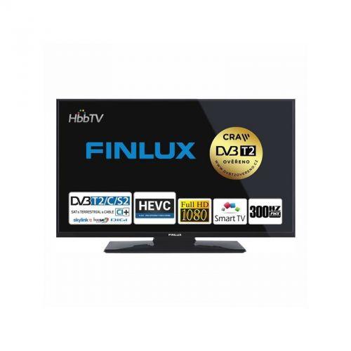 Finlux 39FFB5161