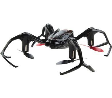 Buddy Toys BRQ 115 RC Dron 15 cena od 1019 Kč