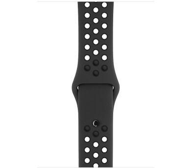 Apple Watch Acc