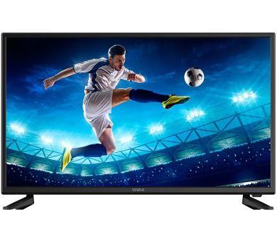 VIVAX TV-32LE77SM