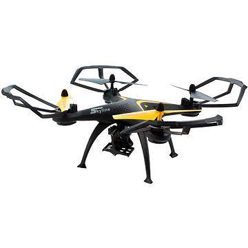 Buddy Toys BRQ 142 Dron 40