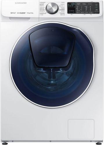 Samsung WD90N642OOM/ZE