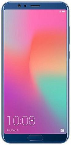 XXL obrazek Huawei Honor View 10
