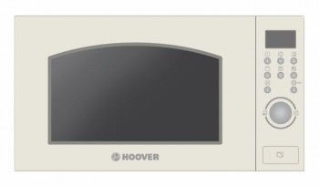 Hoover HMG 20 GDFWA