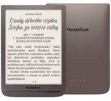 PocketBook 740 Inkpad 3
