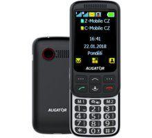Aligator VS900