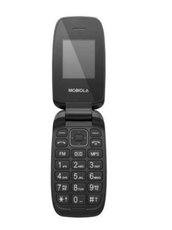 Mobiola Z1 plus