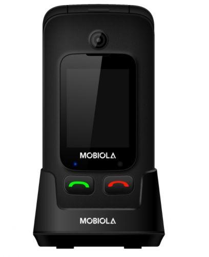 Mobiola MB610B