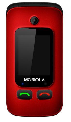 Mobiola MB610R