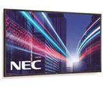 NEC MuSy V 463-DRD