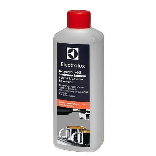 Electrolux EPDCZ cena od 263 Kč