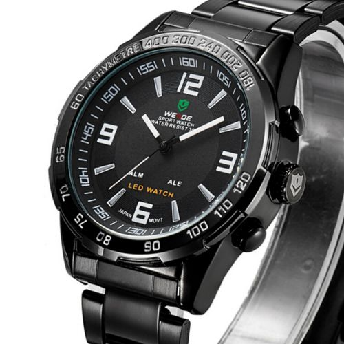Weide WH1009