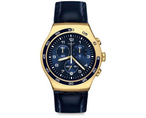 Swatch YOG409