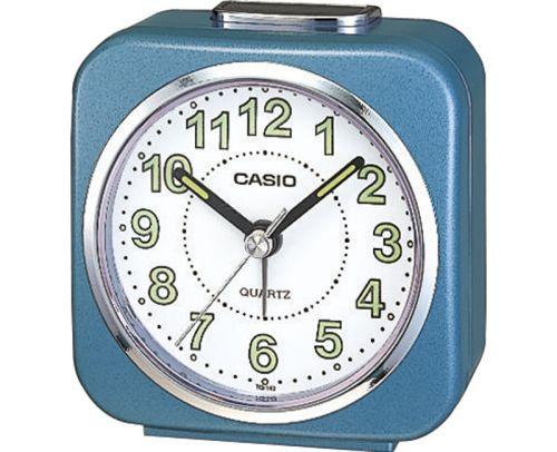 Casio TQ 143S-2