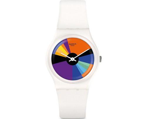 Swatch GW709