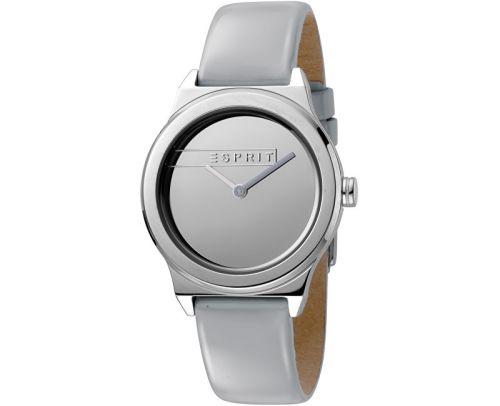 Esprit ES1L019L0025