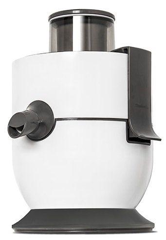 Ceramic Blade V1700388