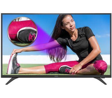 VIVAX TV-55UD95SM